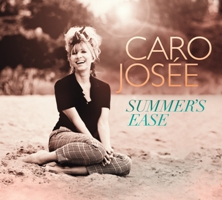 Cover Summer's Ease